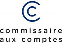 France NOMINATION COMMISSAIRE A LA TRANSFORMATION DE SARL EN SAS AUDITEUR LEGAL cc