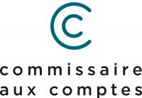 COMMISSAIRE AUX COMPTES VIGIE DE LA SANTE DE L'ENTREPRISE AIGUILLON DE GESTION cac