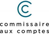 Fr. COMMISSAIRE AUX COMPTES CHANGEMENT EN FIN DE MANDAT COMMISSAIRE AUX COMPTES cc