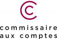18 LOIR-ET-CHER VINEUIL COMMISSAIRE AUX COMPTES A LA TRANSFORMATION AUX APPORTS