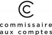 93 SEINE-SAINT-DENIS NOISY-LE-GRAND COMMISSAIRE AUX CPTES A  TRANSFO AUX APPORTS