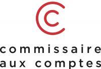 France COMMISSAIRE AUX COMPTES UNE PUBLICITE VUE DANS INVESTIR COMMISSAIRE CAC cc