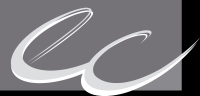 75 Paris Seine 92 Hauts-de-Seine Ile-de France LA LETTRE DE MISSION DE L'EXPERT-COMPTABLE expert-comptable conseil juridique conseil fiscal commissaire aux comptes commissaire à la transformation commissaire aux apports commissaire à la fusion CAC CAT CAA