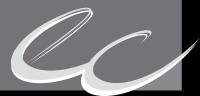 ORDRE DES EXPERTS-COMPTABLES BAROMETRE