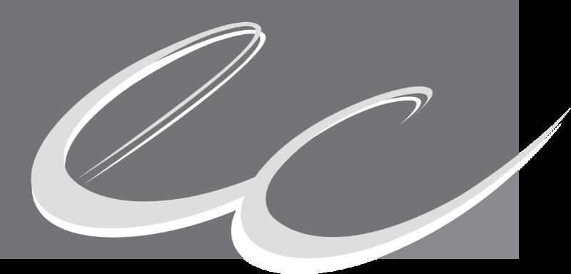 EXPERT-COMPTABLE LE TABLEAU REPARTITION DES TACHES UTILE DANS LA RELATION CLIENT | Commissaire ...